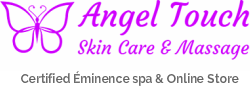 Angel Touch Skin Care & Massage